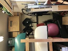 garage plans with storage garage retractable garage storage 20x40 garage plans 2 story 2