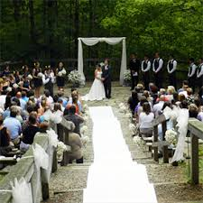 wedding venues in dayton ohio dayton ohio wedding ceremony venues wedding guide
