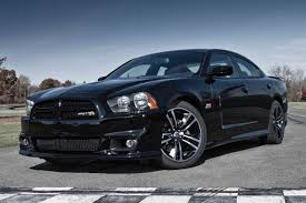 used 2013 dodge charger sedan pricing for sale edmunds