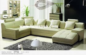 sofa nice living room sofa furniture modern living room sofa
