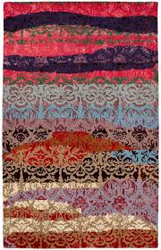 Allure Rugs Dynamic Rugs Latest The Kingston Collection Introduced By Dynamic