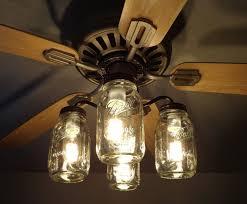 Bedroom Fan Light Awesome Ceiling Fan Light Kit Antique Brass Recessed