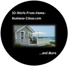 Graphic Design Home Business Ideas 10 Small Home Business Ideas That Work