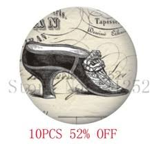 sketches shoes promotion shop for promotional sketches shoes on