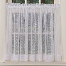 full size of curtain embroidered sheer curtains india curtainnels inches long embroidered sheerain fabricains inches