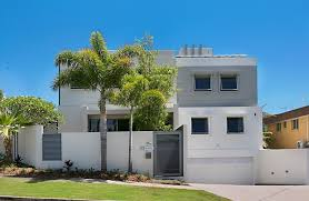 london estate agents specialises in real estate in queensland qld