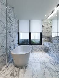 bathrooms by design modern bathrooms by altamarea bathroom boutique plastolux