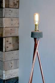 409 best creative ideas images on pinterest home lighting