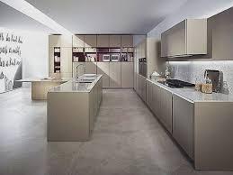 marque cuisine italienne meuble cuisine italienne pour idees de deco de cuisine best of