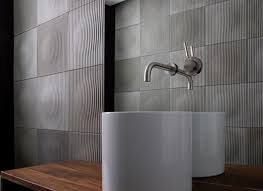 Concrete Tile Backsplash by Concrete Tiles Furniture Clue