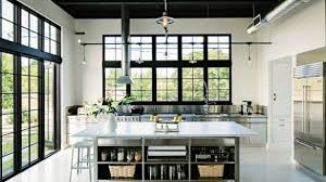 industrial interiors home decor creative design industrial interiors home decor direct las vegas