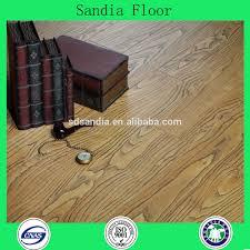 18mm Laminate Flooring Flower Laminate Flooring Flower Laminate Flooring Suppliers And