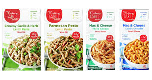 modern table mac and cheese 2 easy freebies modern table meals meal kit and mac cheese free