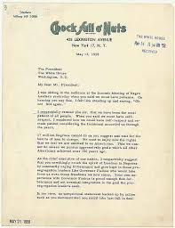 a letter from jackie robinson civil rights advocate national