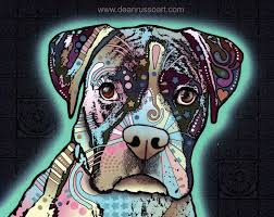 boxer dog art 21 best boxer images on pinterest boxers dogs and drawings