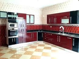 cuisine couloir cuisine couloir cuisine couloir cuisine couloir original ciftroom