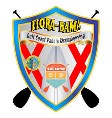 gulf racing logo go paddle race profile 2nd annual flora bama gulf coast paddle