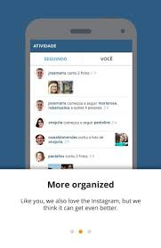 instragam apk inspy for instagram apk version free for