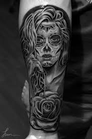 34 best tattoo u0027s images on pinterest cats drawings and geography
