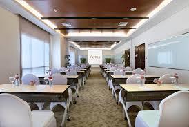 atria hotel malang indonesia booking com