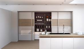 porte coulissante separation cuisine porte coulissante separation cuisine maison design bahbe com