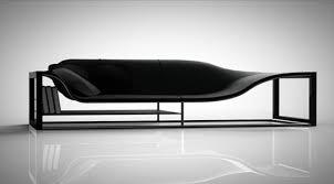 Nice Sofa Decoration DESIGN Pinterest Modern Chair Sofa Bed - Sofa modern