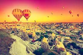 most amazing air balloon rides in the world u2013 the vacation times