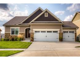 255 abigail ln waukee ia des moines real estate houses iowa