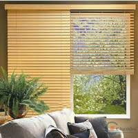 Painted Bamboo Blinds Buy White Decorative Bamboo Ladder In China On Alibaba Com