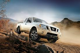 nissan frontier years to avoid pool pros welcome the return of midsize trucks pool u0026 spa news