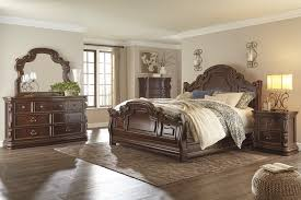 King Bedroom Furniture Sets For Cheap Bedrooms Amazing Master Bedroom Sets On Leather Bedroom