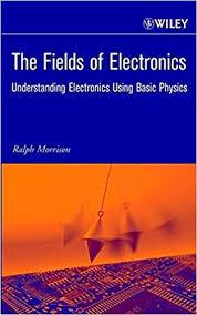 schiebetã r balkon the fields of electronics understanding electronics using by
