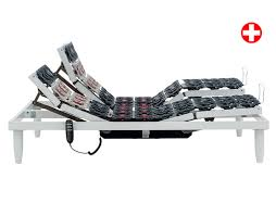 rete e materasso matrimoniale offerte rete motorizzata dispositivo medico supermedical italiana letti