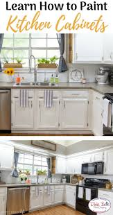 paint kitchen cabinets company how to paint your kitchen cabinets dixie paint