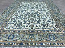 Handmade Wool Rug Handmade Persian Wool Rugs Ebay