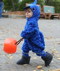 Cute Boy Halloween Costumes 245 Halloween Costumes Images Halloween Ideas