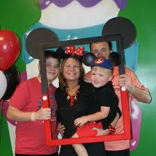 mickey mouse photo booth find more mickey mouse photo booth frame for sale at up to 90