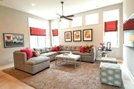 decorate your home online how decorate my home how to decorate my house lovable how to