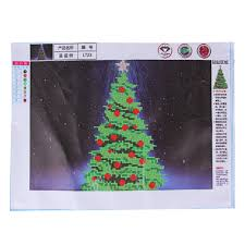 compare prices on embroidery patterns christmas online shopping