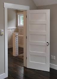 Interior Door Trim Interior Door Moulding Ideas Best 25 Interior Door Trim Ideas On