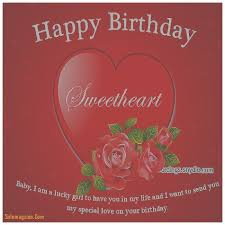 birthday cards awesome birthday card messages to boyfriend happy