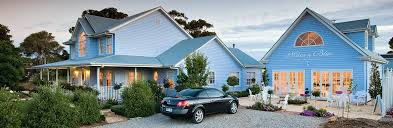 Custom Homes Designs Adelaide Custom Home Design Australian Classic Homes
