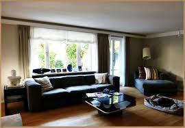 Wohnzimmer Ideen Fenster Die Besten 25 Hohe Fenster Ideen Auf Pinterest Vorhänge An Der