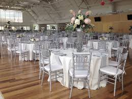 silver chiavari chairs chiavari chair rentalsfifty chairs