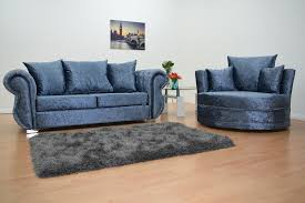 Chesterfield Style Sofa Sale by Windsor Chesterfield Hi 5 Home Furniture