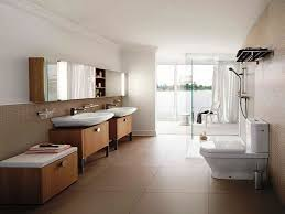 Waterworks Bathroom Fixtures by What Waterworks Bathroom Can Do Inspiration Home Designs