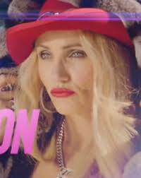 Snl Do It In My Twin Bed Cameron Diaz Snl Women Record Funny New Music Video Watch Now