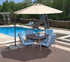 Where To Buy Patio Furniture by Patio Furniture Shop Outdoor Furniture Online Best Buy Canada