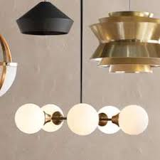 Cheap Chandeliers Under 50 Modern U0026 Contemporary Ceiling Fans Allmodern