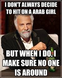 Meme Arab - arab girl memes girl best of the funny meme